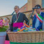 Fiera delle Grazie - Mantova - Lombardia
