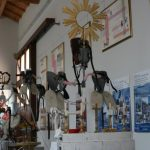 The Mysteries' Museum - Campobasso Molise Italy