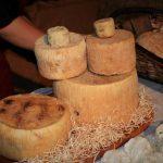 Pane Ammore e Tarantella - Campania