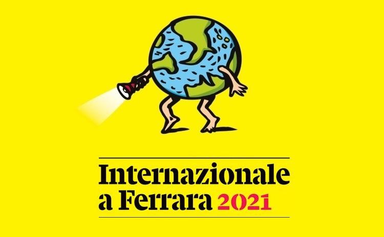 Internazionale 2021