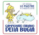 Campionato Italiano della Bugia