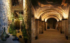 Glass Museum - Piegaro Umbria Italy