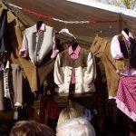 Stegona Market - Bruneck (Brunico)