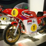 Salone Auto e Moto d'Epoca - Padova