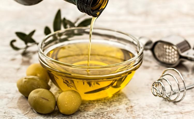Mostra Mercato dell'olio e dell'Oliva - Cartoceto