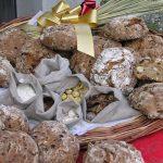 Micòoula Bread Festival – Hône