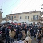 Natale a Mombaroccio - Marche