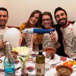 Bagna Cauda Day - Asti