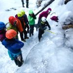 Cogne Ice Opening - Valle d'Aosta