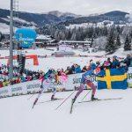 Dobbiaco World Cup 2017 - Trentino Alto Adige