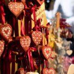 Mercatino di Natale Asburgico - Levico Terme