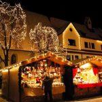 Il Battello di Babbo Natale - Intra, Verbiania