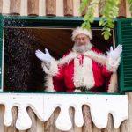 Santa Claus Village - Giugliano in Campania