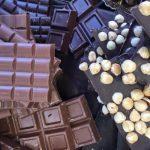 Cioccolentino - Terni