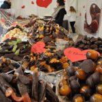 Cioccolentino - Terni, Umbria
