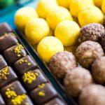 Salon du Chocolat - Milano