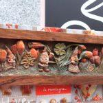Sant'Orso Fair - Aosta