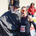 Verdi Marathon - Italy