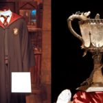 Harry Potter: The Exhibition - Milano