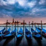 Venezia Photo - San Servolo, Venezia