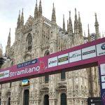 Stramilano - Milano
