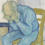 Van Gogh a Vicenza