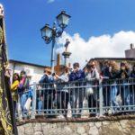 Venerdì Santo di Vallata - Campania