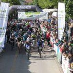 Ötzi Alpin Marathon - Alto Adige
