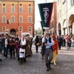 Festival del Gioco - Modena