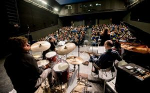 Bergamo Jazz Festival - Lombardia