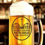 Fiera della Birra Artigianale - Santa Lucia di Piave