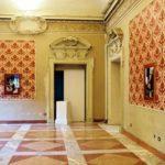 Fotografia Europea - Reggio Emilia