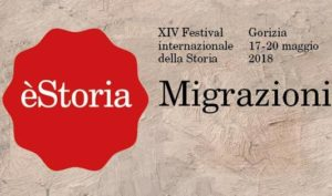 èStoria - Gorizia