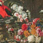 Van Dyck e i suoi amici - Genova
