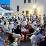 Festival del Pesce Azzurro - Marzamemi