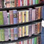 Salone del Libro - Torino