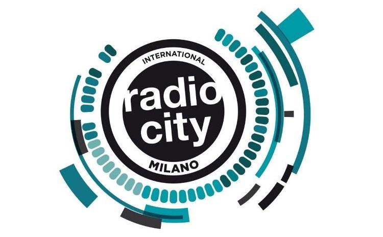 RadioCity 2018
