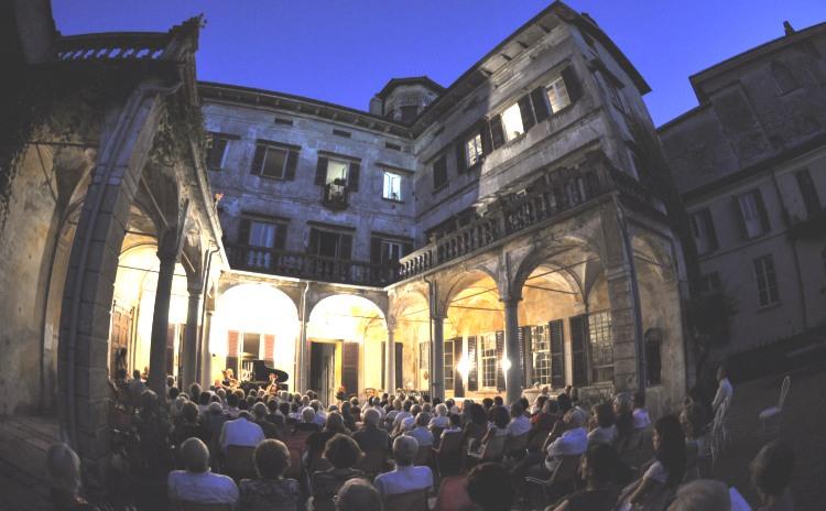 LagoMaggioreMusica