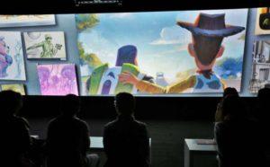 Toy Story Pixar 30 anni 750x464