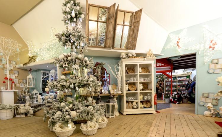Villaggi Di Natale 2021.7 Novembre 2020 6 Gennaio 2021 Il Villaggio Di Natale Bussolengo