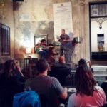 Book Pride Milano
