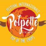 Festival Internazionale delle Polpette Sesto San Giovanni
