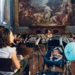 Kids sound fest - Milano