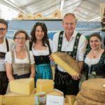 Cheese Bra Piemonte
