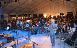 Valsassina Country Festival Pasturo, Lombardy Italy