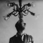 Surrealist Lee Miller - Bologna