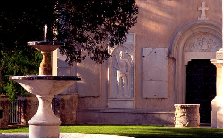 Museo CastelBrando Veneto