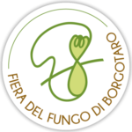 Borgotaro Mushroom Fair - Borgo Val di Taro - Emilia Romagna - Italy