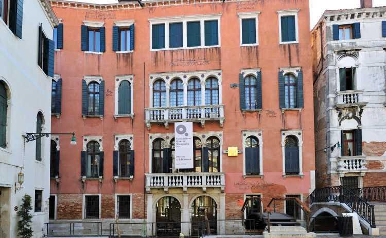 Fondazione Querini Stampalia Veneto