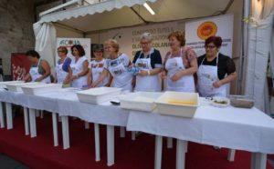 Ascolive Festival Marche Italy
